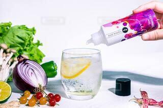 食べ物,ボトル,美容,ドリンク,飲料,鉄分,ミネラル,健康管理,ミネラル補給,ベースミネラル