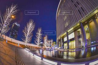 夜景,カメラ女子,イルミネーション,フォトジェニック,グランフロント大阪