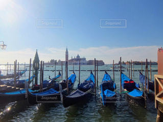 風景,朝日,ヨーロッパ,景色,観光,旅行,教会,イタリア,ベネチア,ヴェネチア,水の都,海外旅行,ゴンドラ,イタリア旅行,ヨーロッパ旅行,ヴェニス