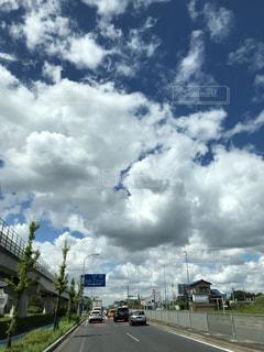 雲,愛知県