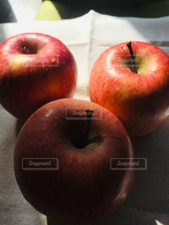 フルーツ,りんご,甘い,フレッシュ,熟す