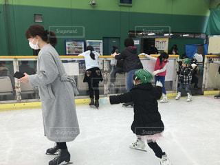 冬,屋内,氷,三重,ウィンタースポーツ,スケート,挑戦,初心者,冬休み,氷上,リンク
