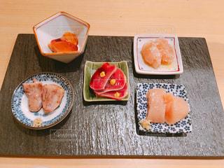 晩御飯,恵比寿,前菜,焼き鳥