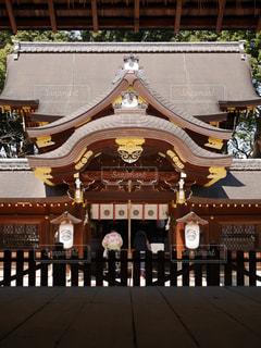 今宮神社の写真・画像素材[1667160]