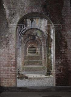 南禅寺の写真・画像素材[1667182]