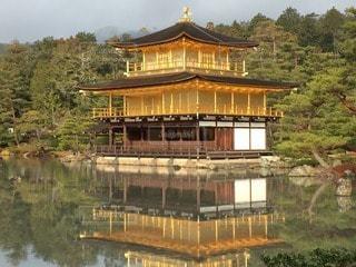 京都の写真・画像素材[56107]