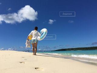 海の写真・画像素材[2324061]