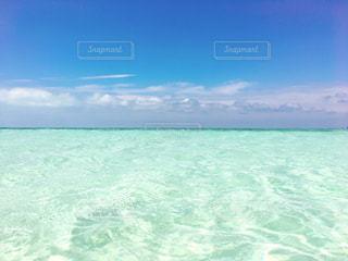 最高の海の写真・画像素材[2334819]