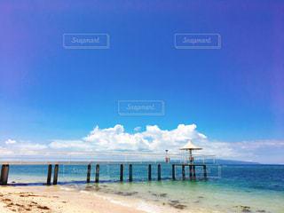 石垣島の写真・画像素材[2334833]