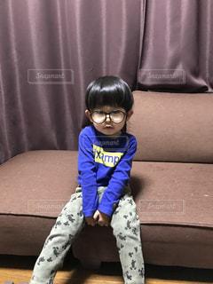 子ども,ファッション,アクセサリー,眼鏡,少年,息子,ライフスタイル,メガネ