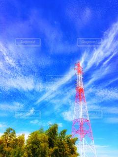 空の写真・画像素材[234462]