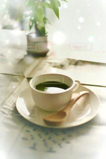 コーヒーの写真・画像素材[268155]