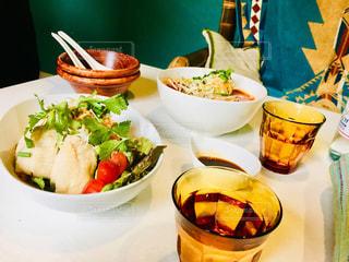 食事,ご飯,料理,美味しい,エスニック,チキンライス,おしゃれ,フォトジェニック,柔らかい,ジョンソンタウン