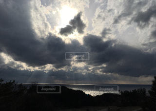 自然の写真・画像素材[232004]