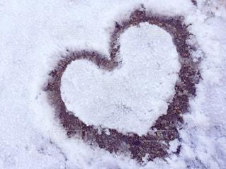 雪の写真・画像素材[330993]