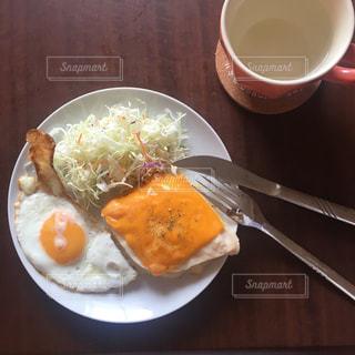 食事,朝食,日常,家,朝,生活,ライフ