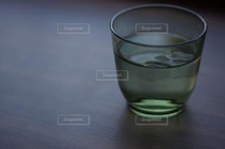 カフェ,京都,水,テーブル,カップ,テーブルフォト,ドリンク,フォトジェニック