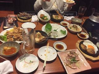食事,女,飲み会,女子会,居酒屋,私とごはん,ふーどふぁいたー,食事とわたし