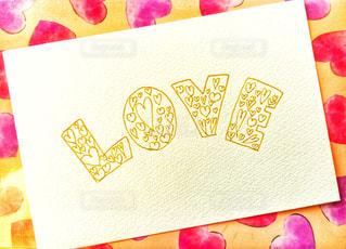文字,ピンク,イラスト,かわいい,ハート,ポストカード,デザイン,愛,ラブ,恋愛,恋,文房具,手書き,パステルカラー,ロゴ,ボールペン,おしゃれ,フォトジェニック,ロゴマーク,ファンシー,図面,インスタ映え,多色,静止,文字入れ,図