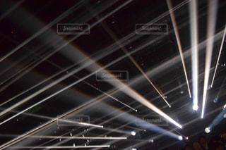 白,ライト,光,ホワイト,White,光線,フォトジェニック,ビーム