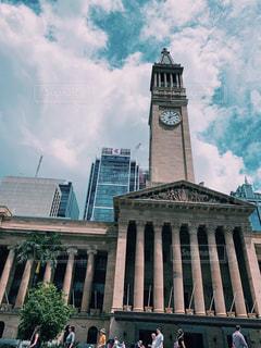 風景,観光,旅,オーストラリア,海外旅行,ブリスベン,ひとり旅,建築