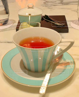 東京駅、ホテル、カフェの写真・画像素材[2630536]