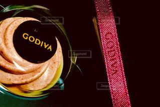 チョコレート,バレンタイン,ゴディバ