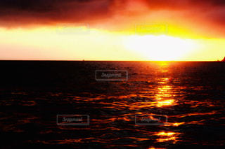 紀の国の海の写真・画像素材[2332819]