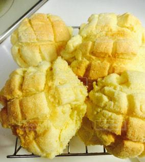 メロンパン食べたいの写真・画像素材[1654820]