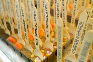 スイーツ,海外,かわいい,観光,旅行,チョコレート,ベルギー,バレンタイン,お土産,チョコ,海外旅行,バレンタインデー,ショコラ,ホットチョコ,ブリュッセル,ショコラティエ,本命,義理,ホットショコラ,チョコミルク