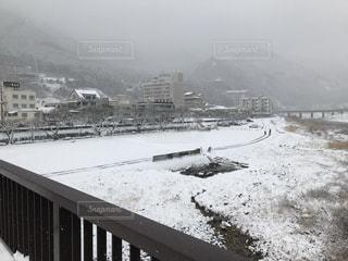 雪,白色,ホワイト,露天風呂
