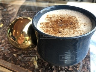 飲み物,カフェ,コーヒー,茶色,沖縄,コップ,チョコレート,ミルクティー,おしゃれ,ミルクティー色