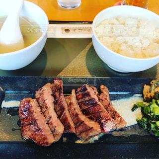 食べ物,旅行,レストラン,肉,牛タン,仙台