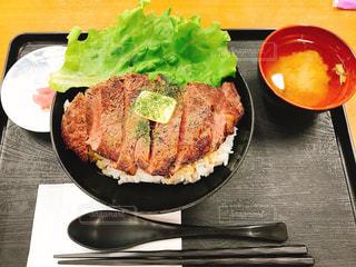レストラン,肉,料理