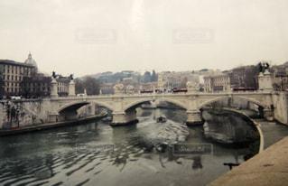 イタリアの写真・画像素材[1817321]