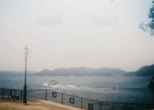 海,公園,船,レトロ,フィルム,フィルム写真,フィルムフォト,OLYMPUS TRIP 35