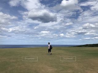 夏の思い出の写真・画像素材[1686704]