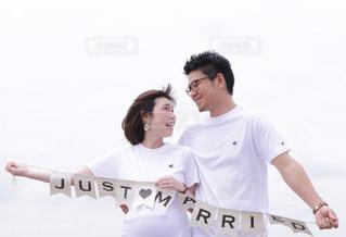 結婚おめでとう2の写真・画像素材[1776083]