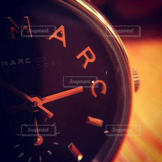 腕時計,時計