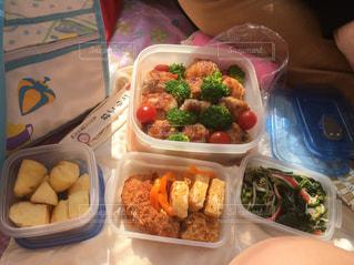 食べ物,お弁当,ピクニック,おいしい,愛情