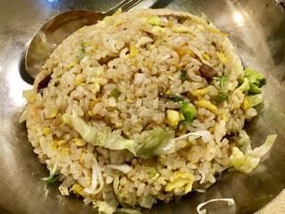 食事,横浜,チャーハン,中華料理,美味しい,炒飯,中華街,晩飯