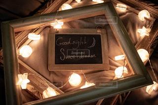 寝る,黒板,チョーク,眠い,おやすみ,手書き,ベッド,ブラックボード,グッドナイト