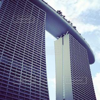 プール,晴れ,楽しい,旅行,シンガポール,ホテル,マリーナベイサンズ,ツイン,宿泊,高い,カッコイイ,泊まり