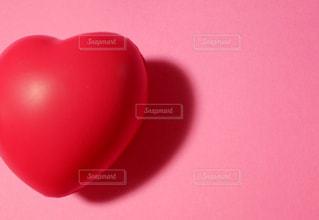 ピンク,赤,ハート,大きい,可愛い,愛,幸せ,ラブ