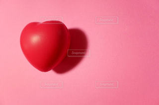 ピンク,赤,影,ハート,可愛い,愛,幸せ,ラブ