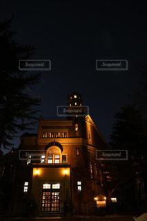 長野県の温泉施設の写真・画像素材[1708984]
