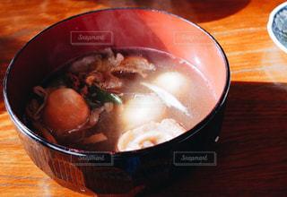芋煮の写真・画像素材[1778242]