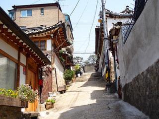 韓国の写真・画像素材[1814557]