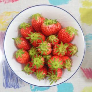 赤,苺,日本,果実,おいしい,ストロベリー,フレッシュ,イチゴ
