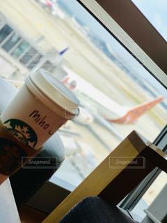風景,空,屋外,海外,雲,飛行機,景色,旅行,海外旅行,フライト,出発